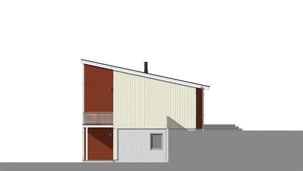 Ånnøy fasade 4
