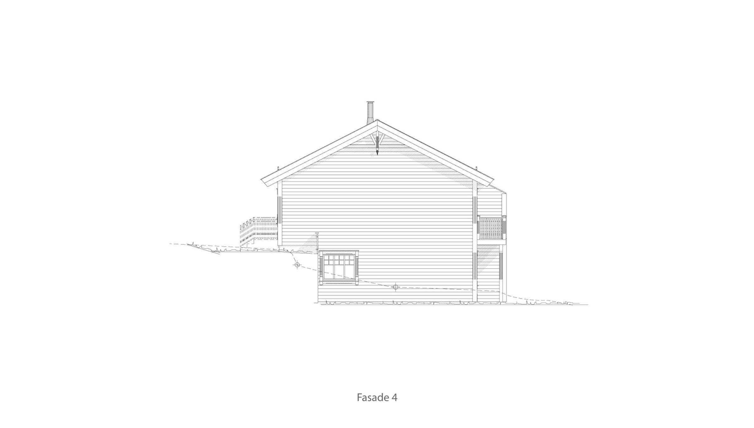 Alta fasade 4