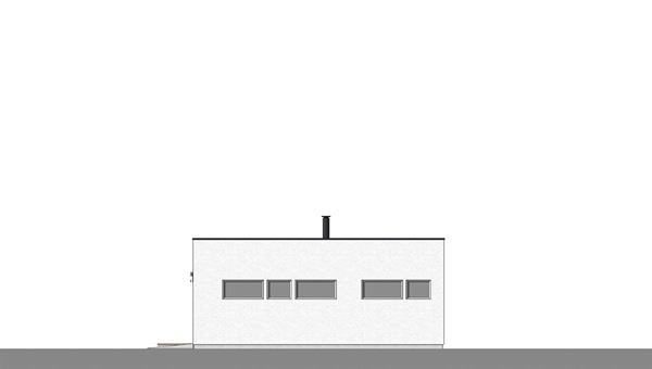 Arona fasade 2