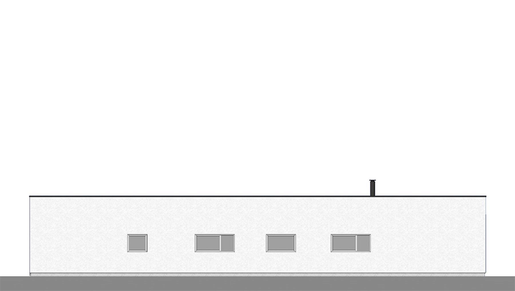 Arona fasade 3