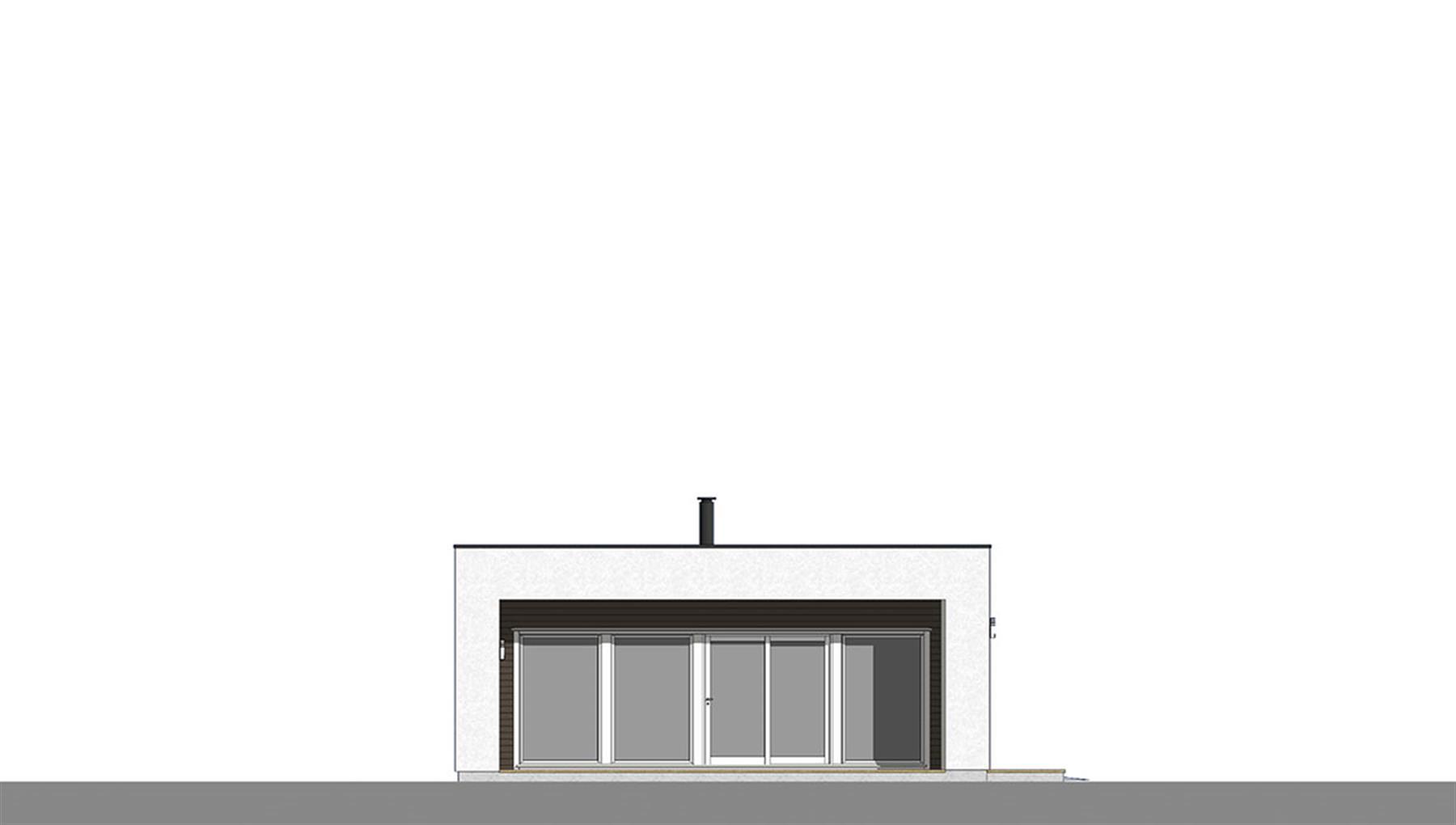 Arona fasade 4