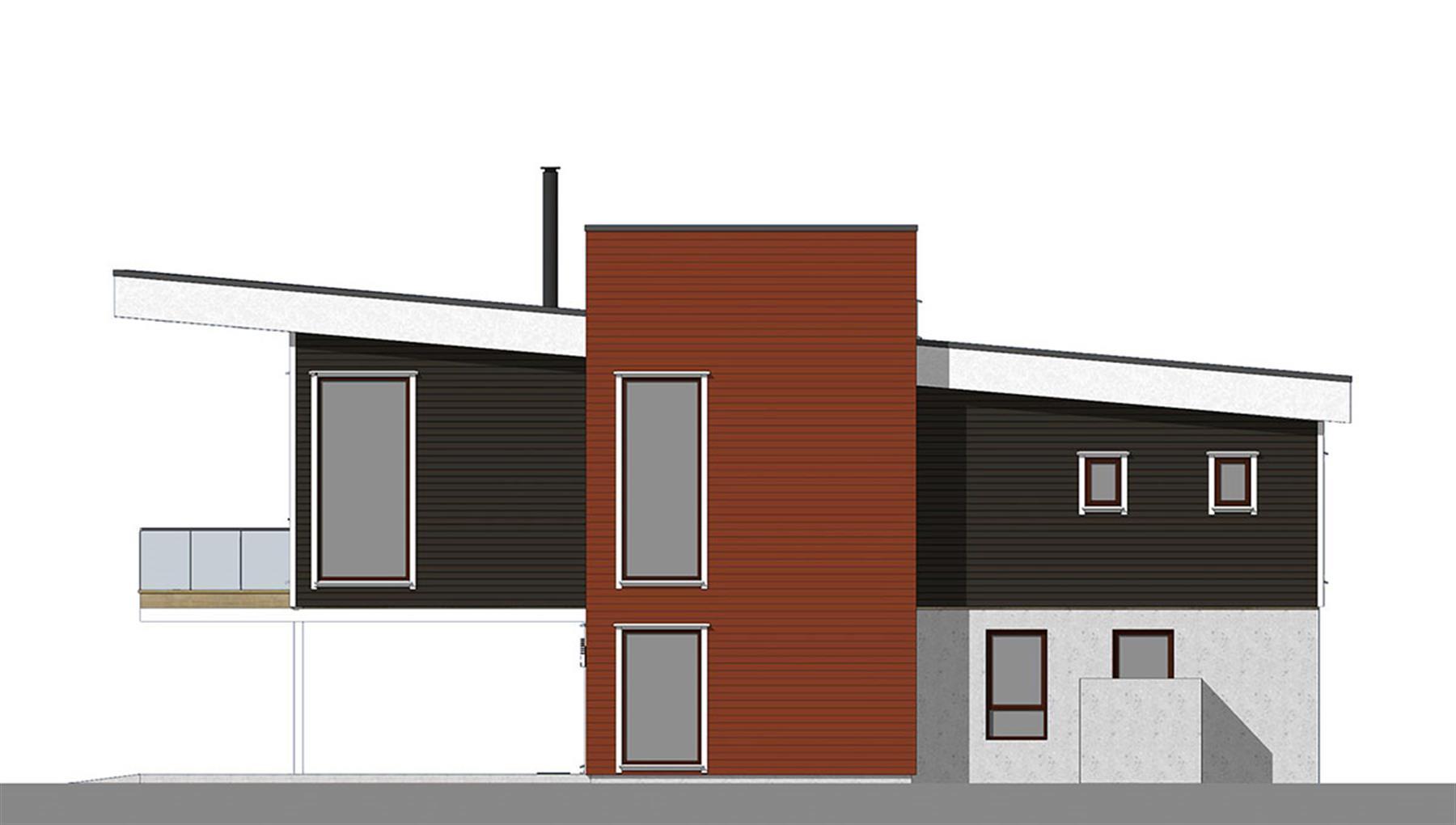 Aspøy fasade 2