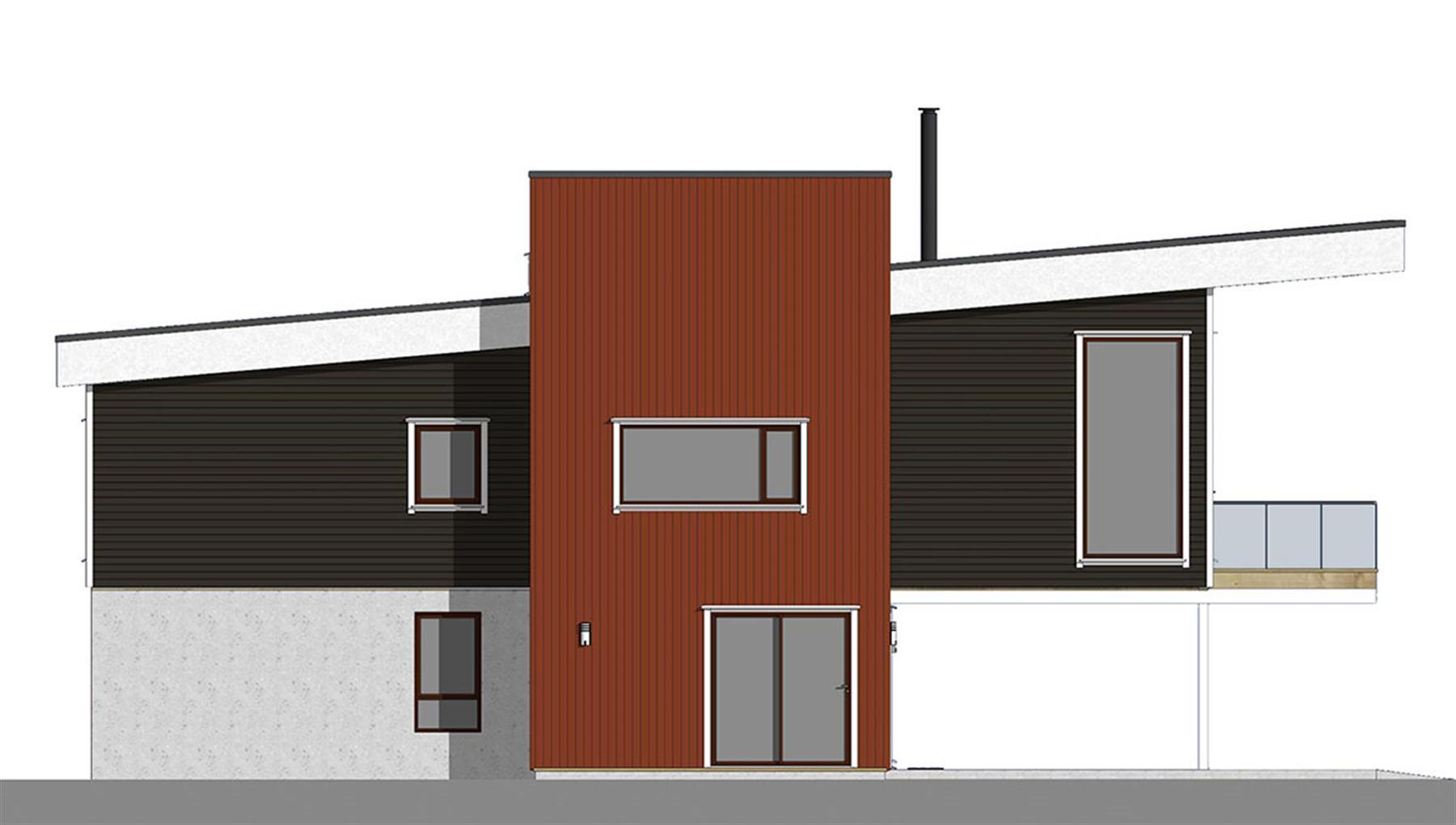 Aspøy fasade 4