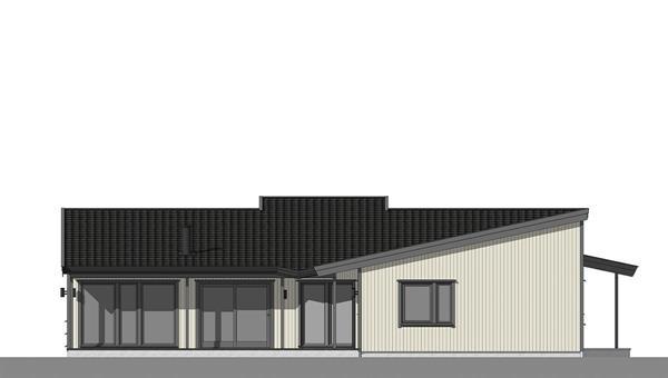 Bergsøy fasade 3