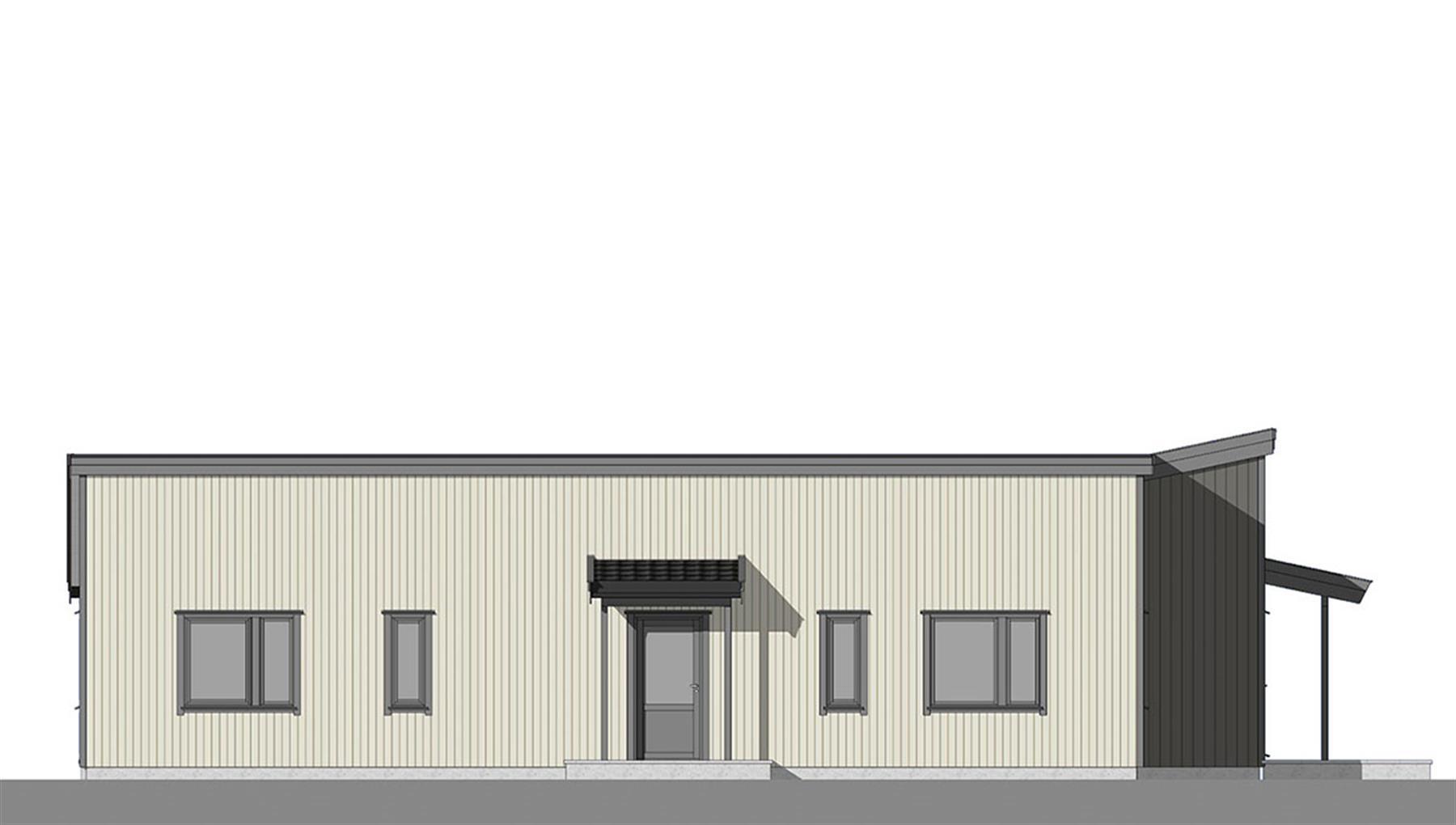 Bergsøy fasade 4