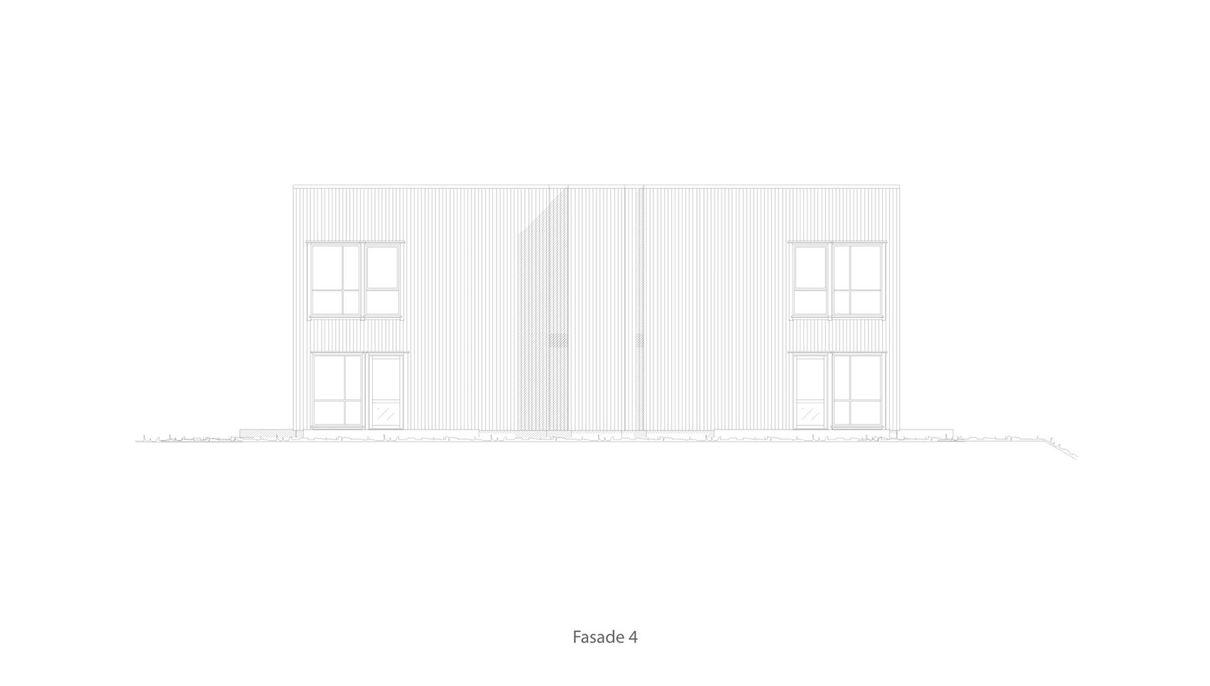 Brumunddal fasade 4