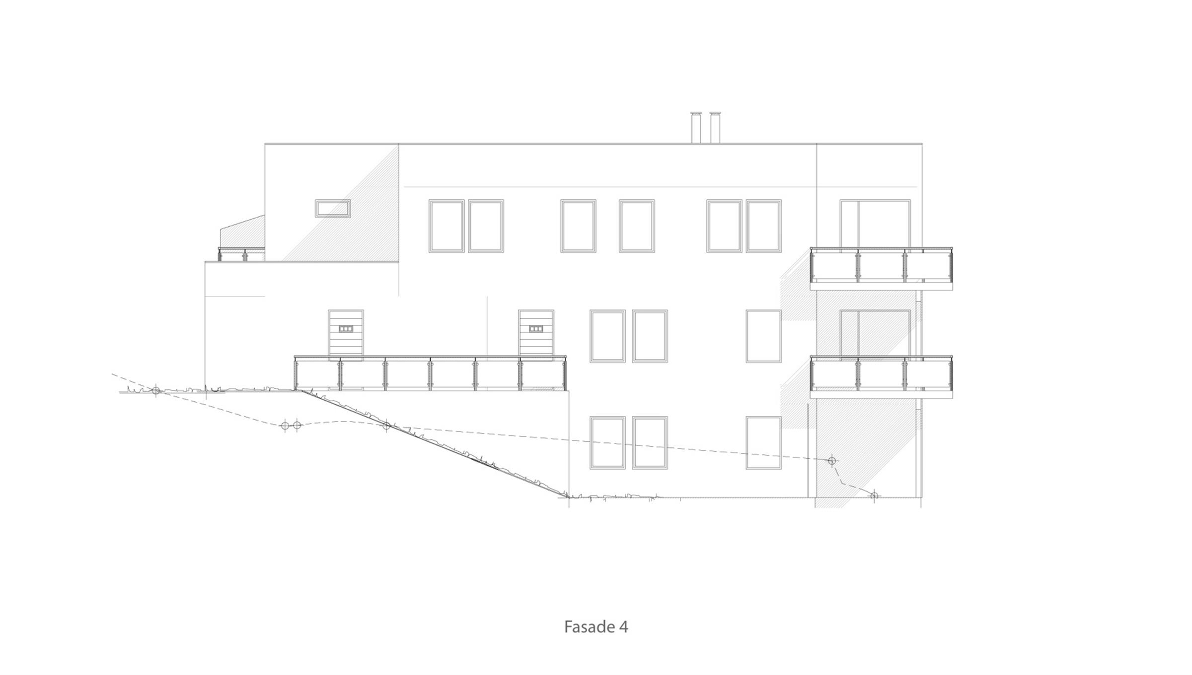 Drammen fasade 4