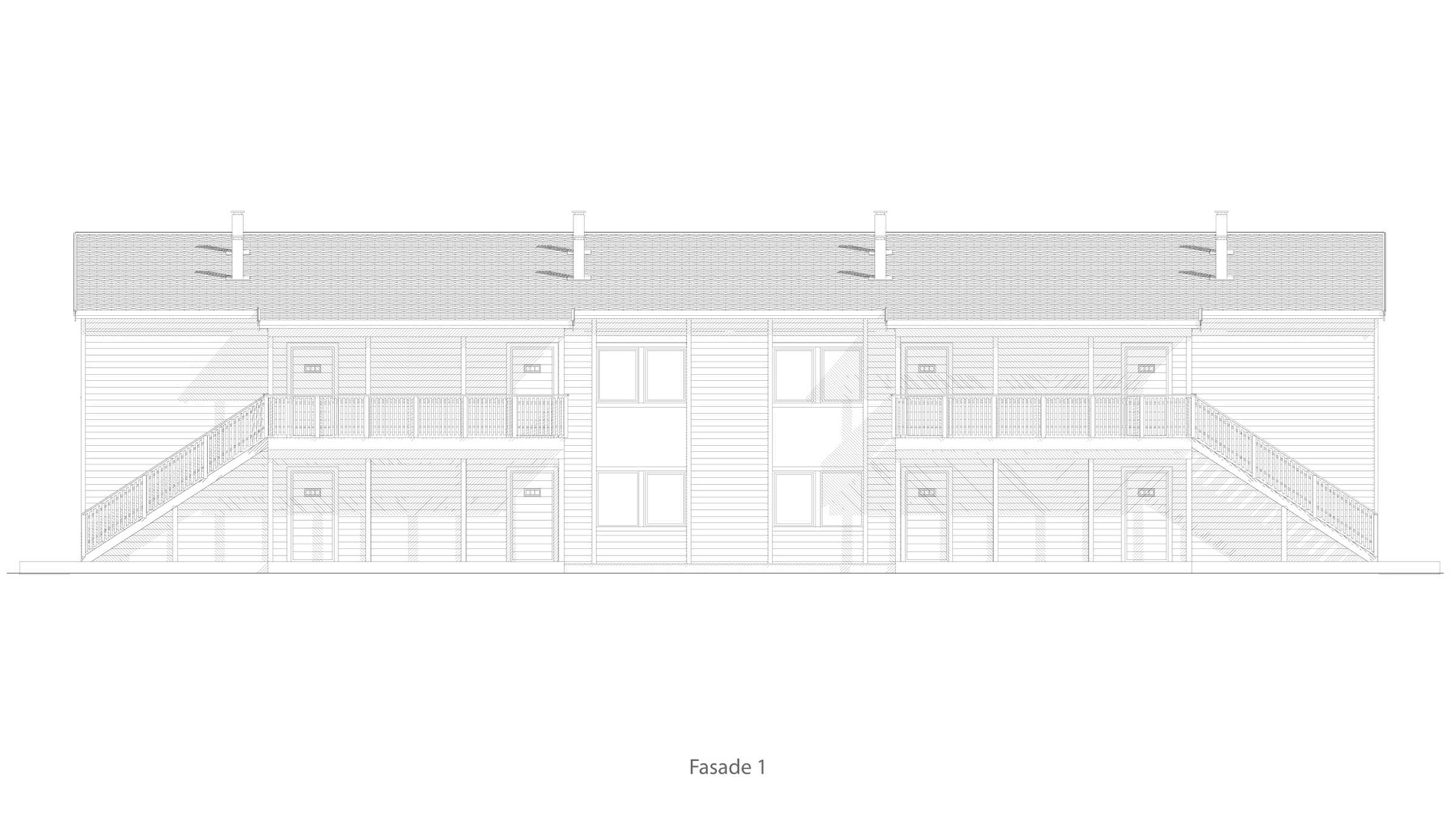 Egersund fasade 1
