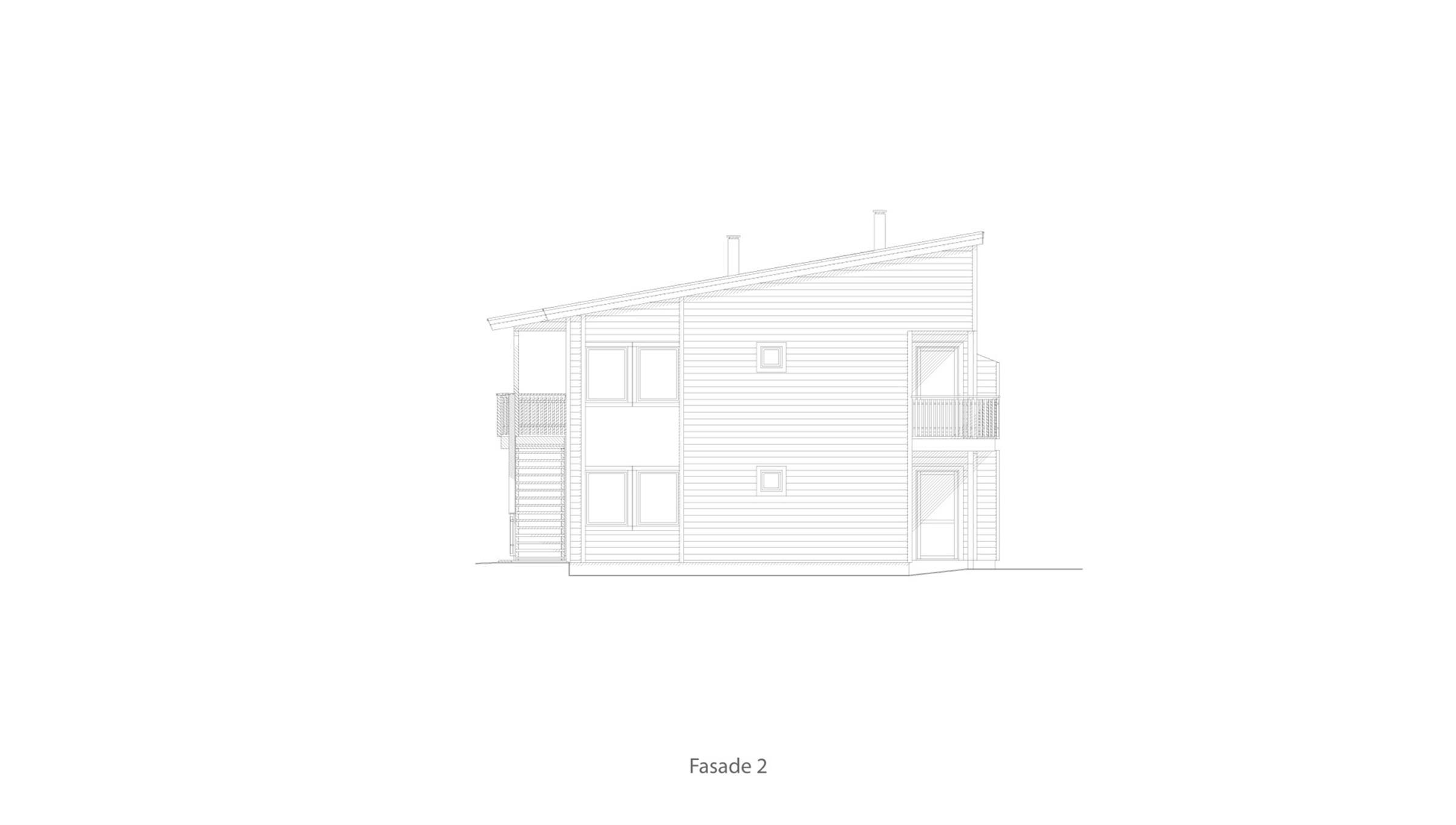 Egersund fasade 2