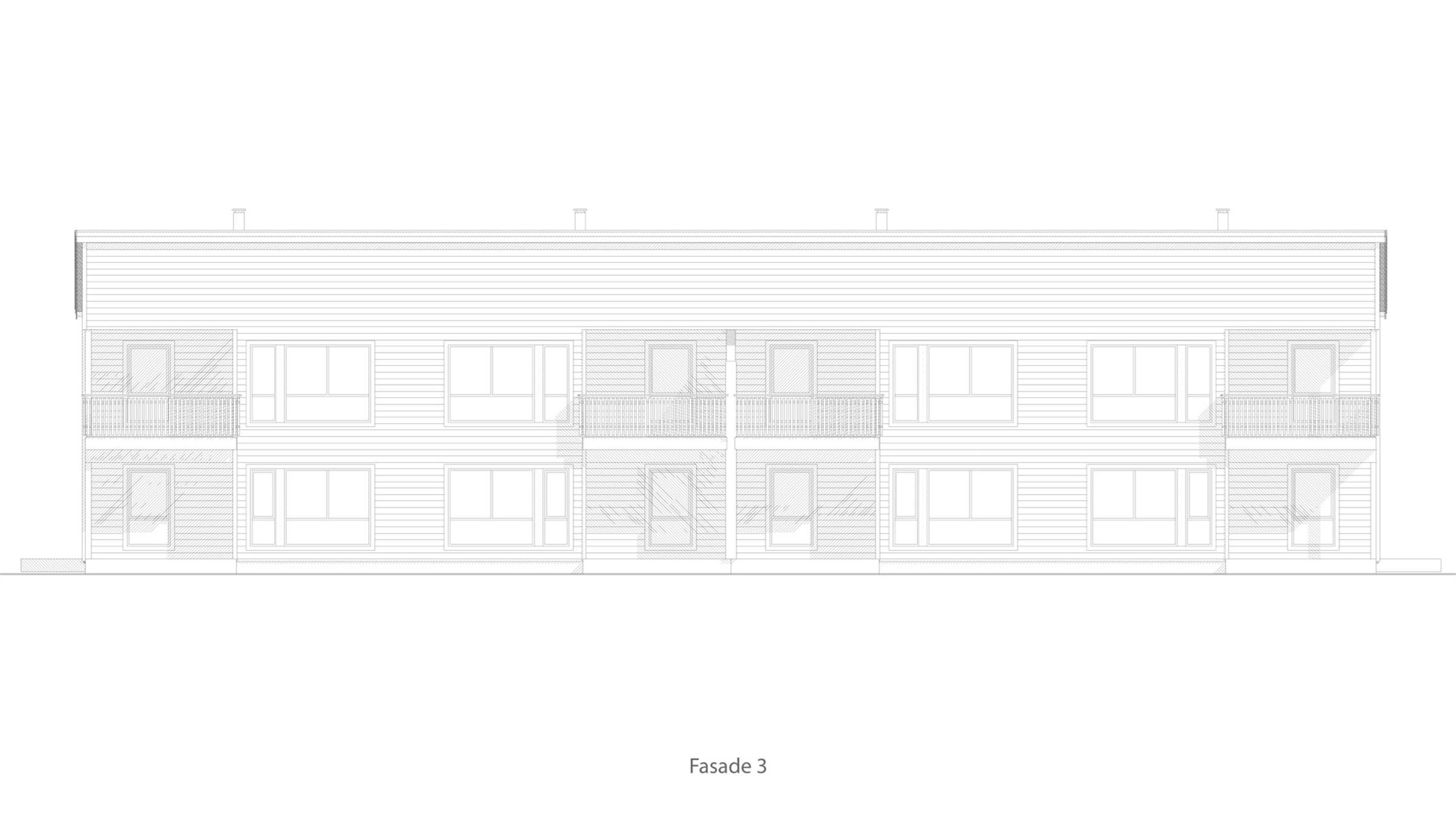Egersund fasade 3