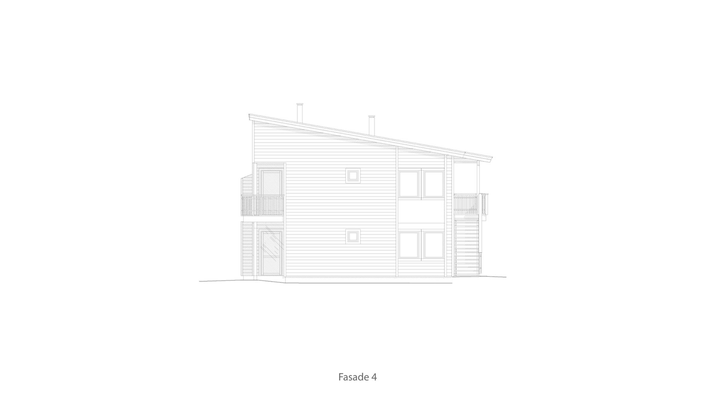 Egersund fasade 4