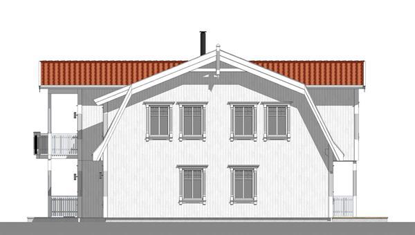 Fanafjord fasade 4