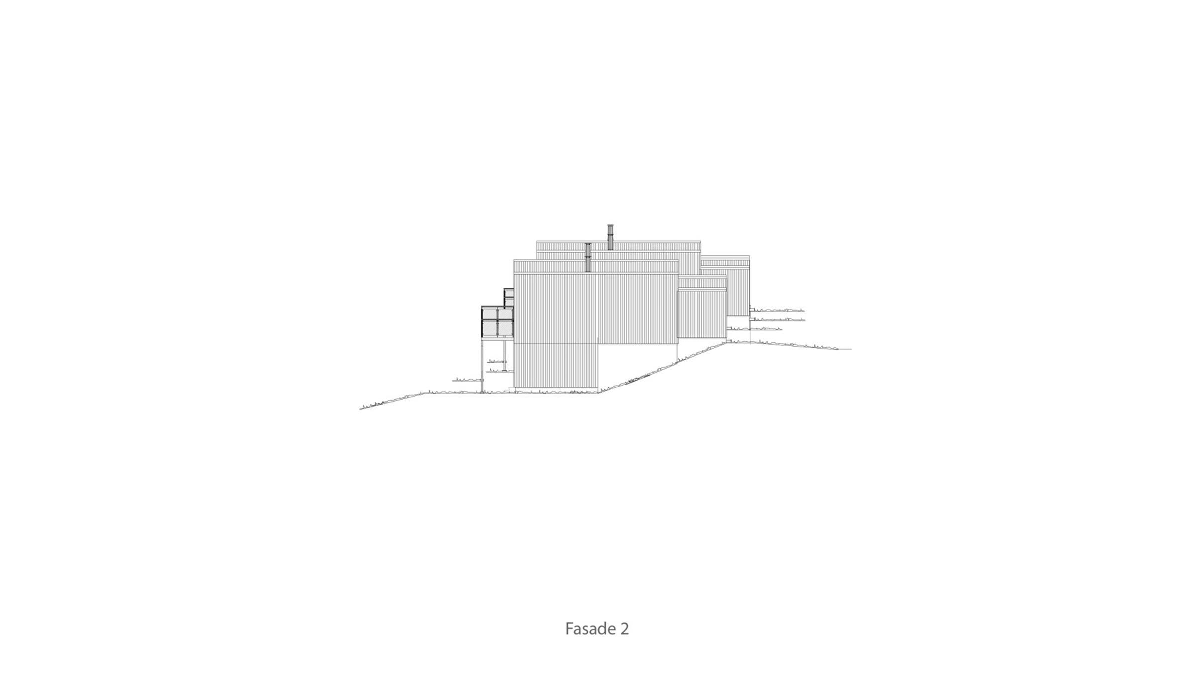Finnsnes fasade 2