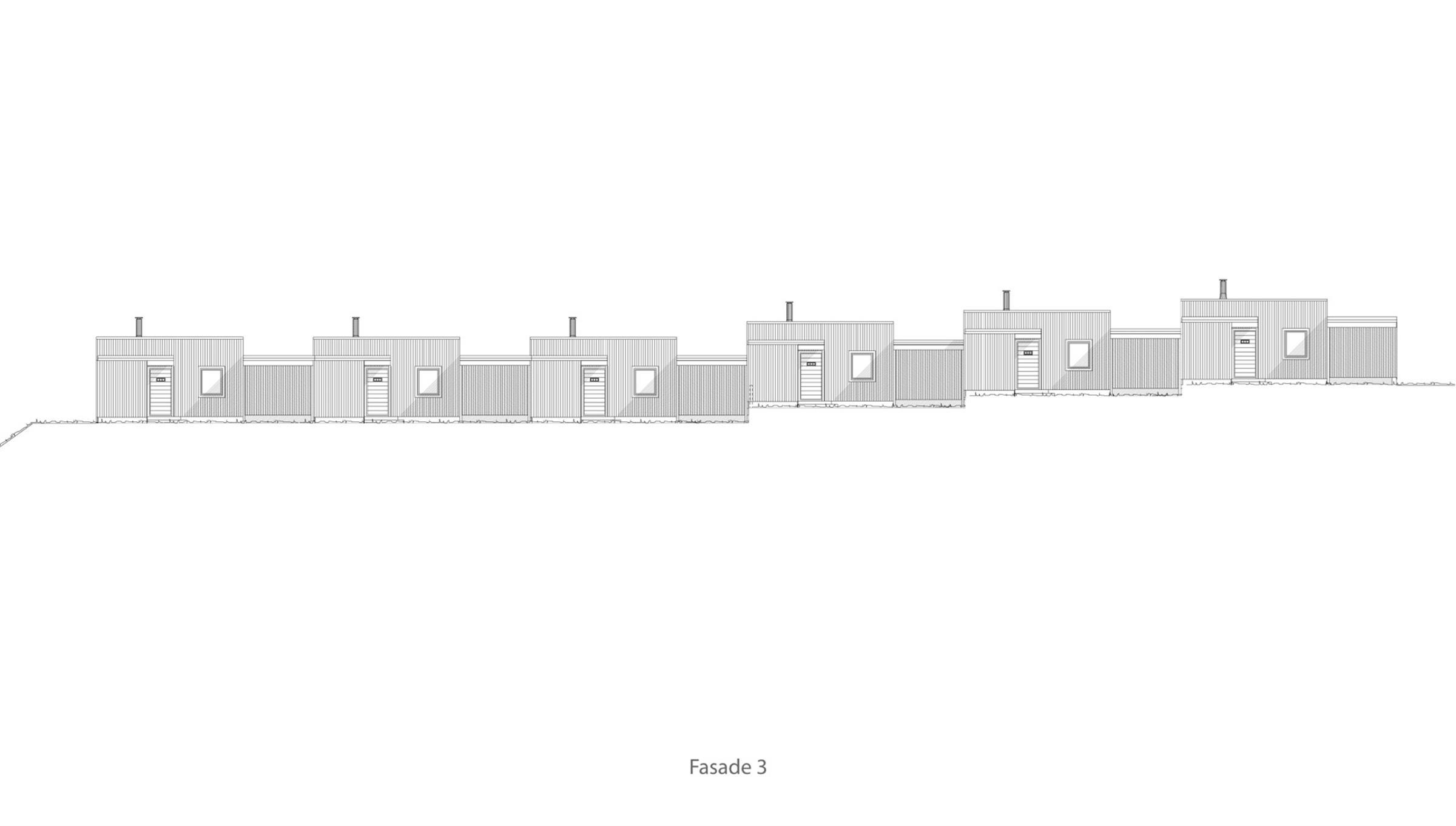 Finnsnes fasade 3