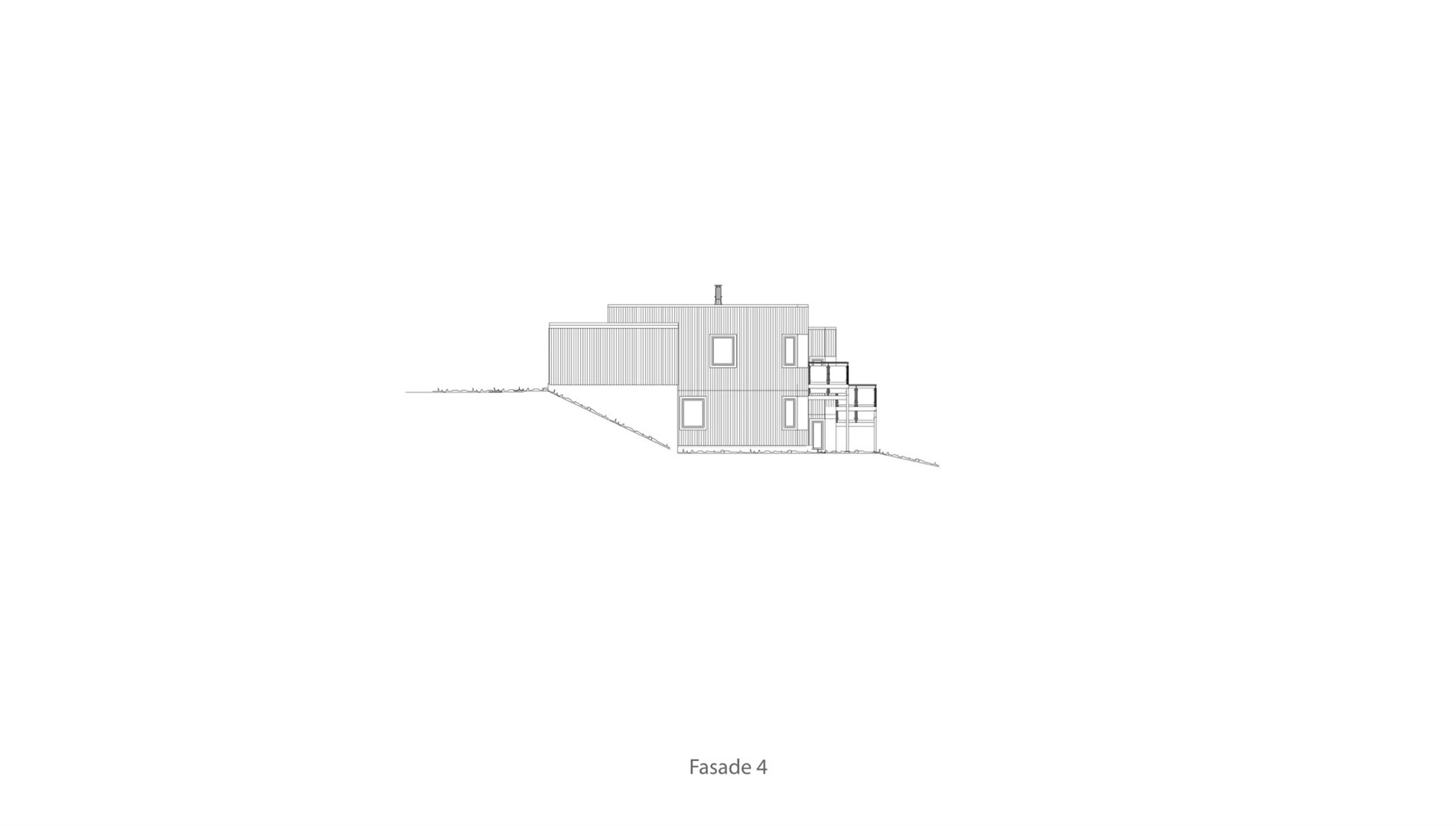 Finnsnes fasade 4