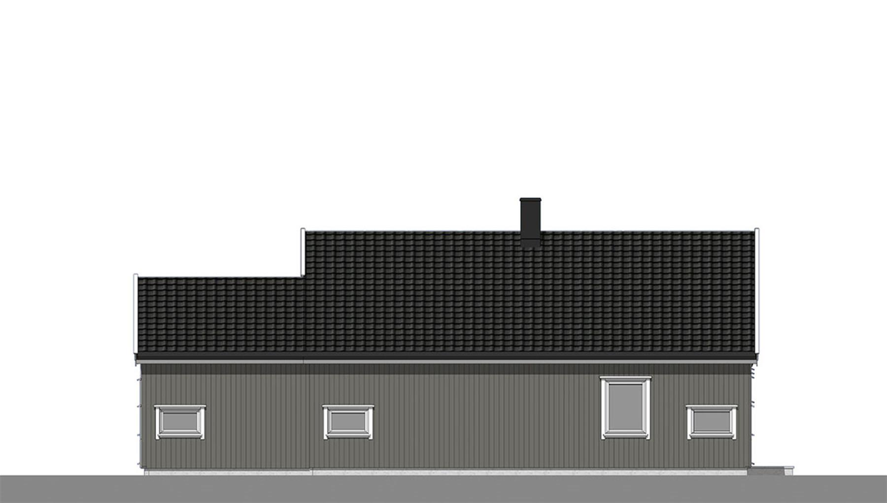 Helgøya fasade 4