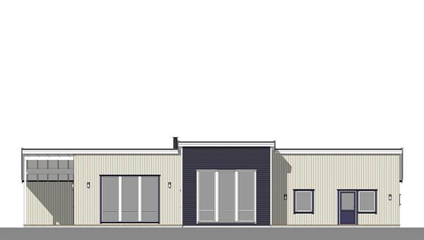 Stavøy fasade 3