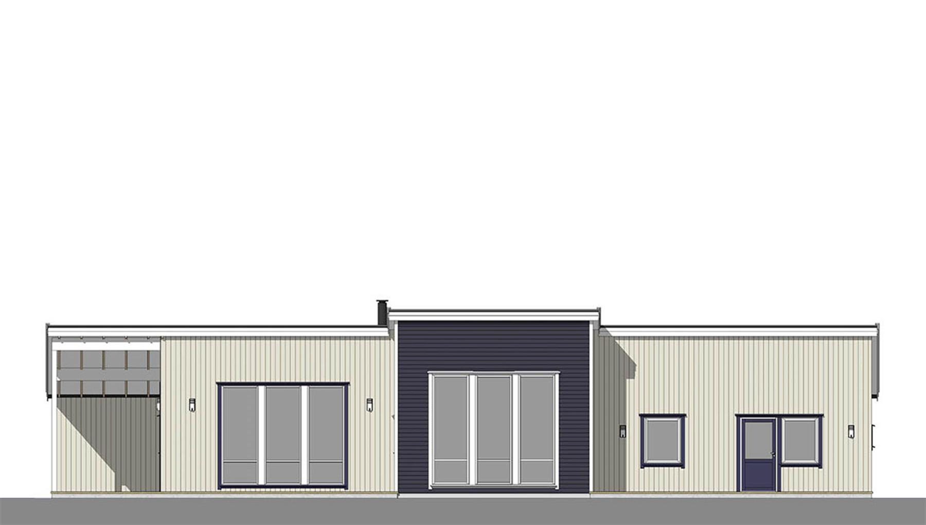 Stavoy fasade 3