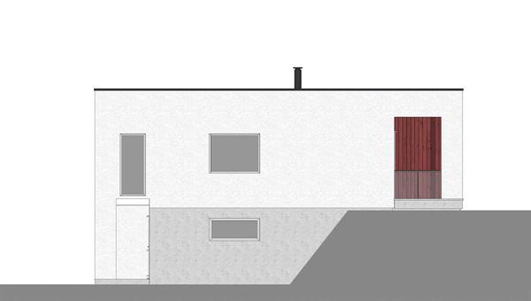 Telde fasade 4